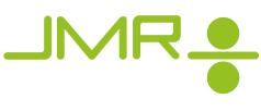 JMR – Jamestown Metal Resources